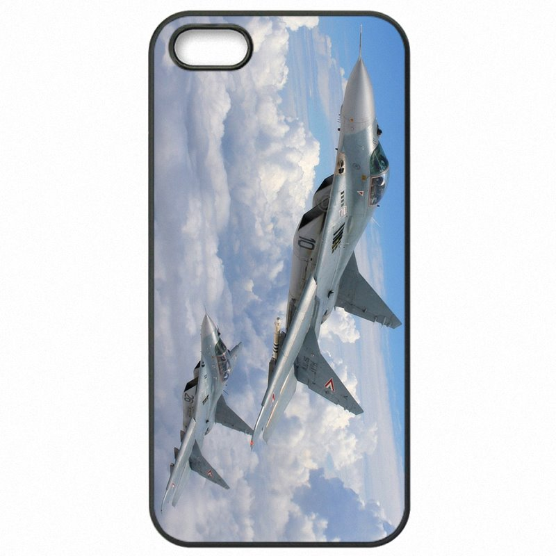 Accessories Pouches Case For Samsung Galaxy S III Mig 29 Fighter Aircraft Wallpaper Charming