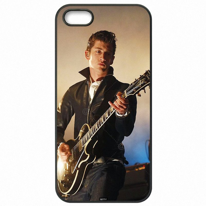 Accessories Phone Covers Case For Lenovo A 2010 Mine Alex Turner Arctic Monkeys Music Band Special