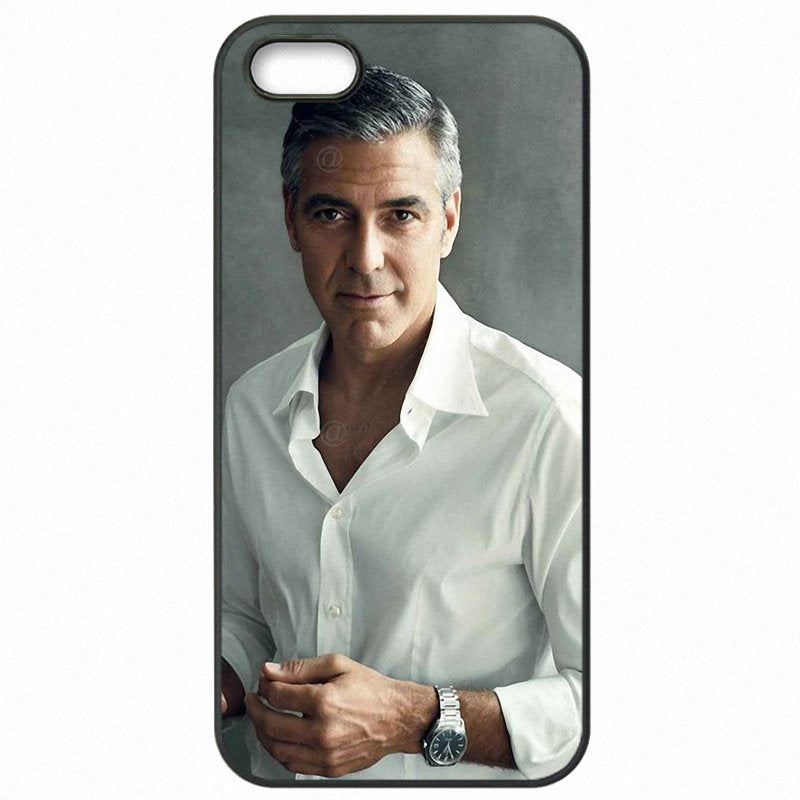 Hard Plastic Phone Accessories Money Monster Mystery Thriller George Clooney For Xiaomi Mi 3 World