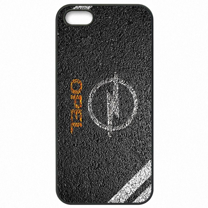 Protective Phone Case For Sony Case Opel Astra Logo Art Pattern For Sony Xperia Z5 Mini Super Cheap