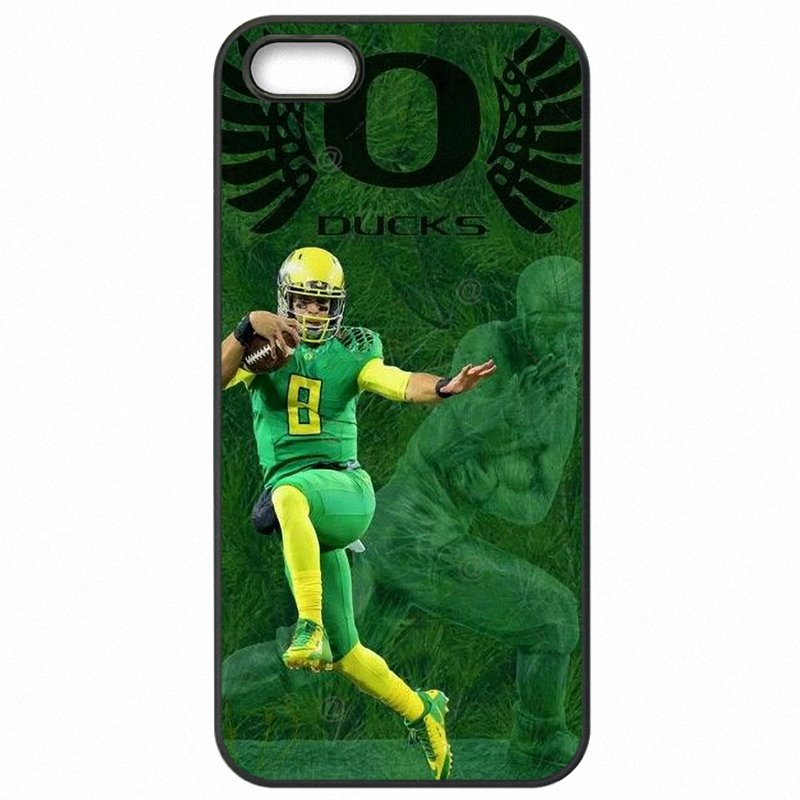 Lightweight For Sony Xperia Z2 Mini Oregon Ducks Logo Football Team For Sony Case Hard Plastic Phone Bags Case