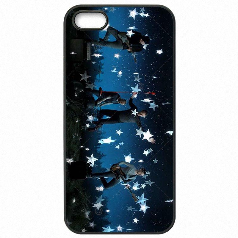 Accessories Phone Bags Shell POP British Rock Bnads Coldplay Poster For Meizu M3 Note Online