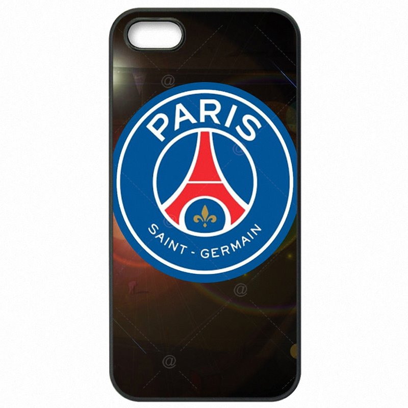 Protective Phone Cover For Sony Xperia Z3 D6653 PSG Paris Saint Germain Logo France Famous