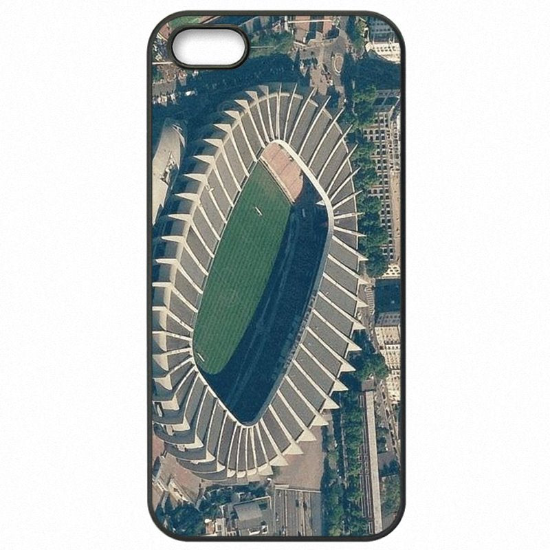 Authentic For Lenovo A7000 Parc des Princes Stadium Paris Saint-Germain FC Protective Phone Cover Case