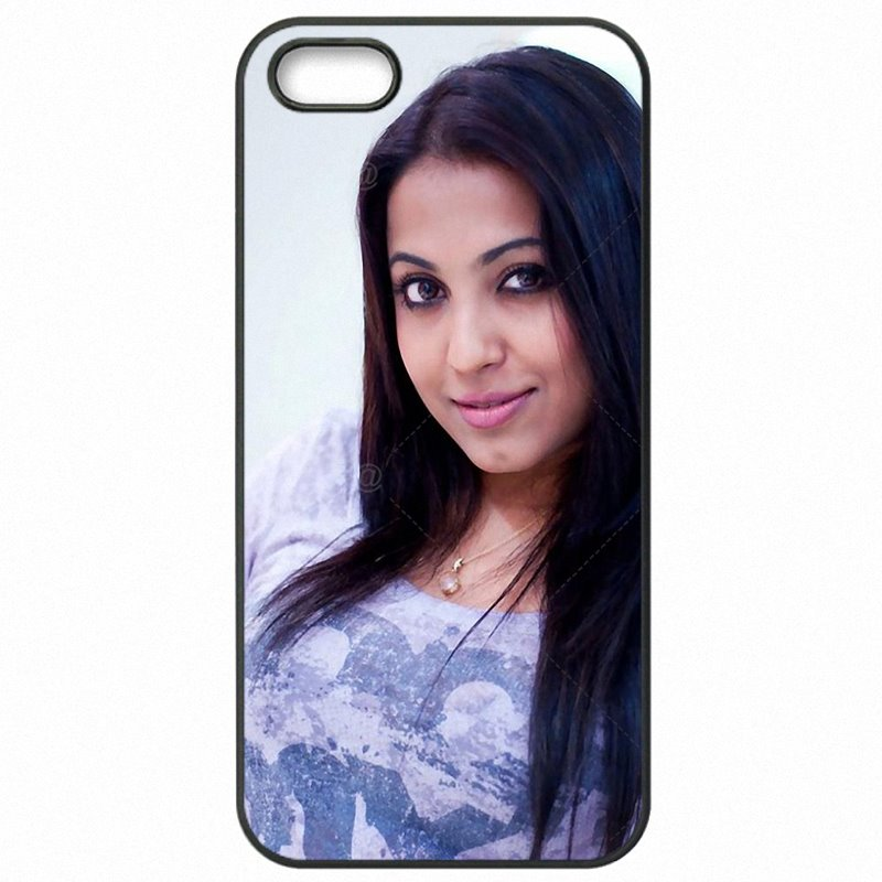 Kids For Huawei Honor 5C Parvathy Nair Latest Hot Cleveage Cell Phone Case Cover