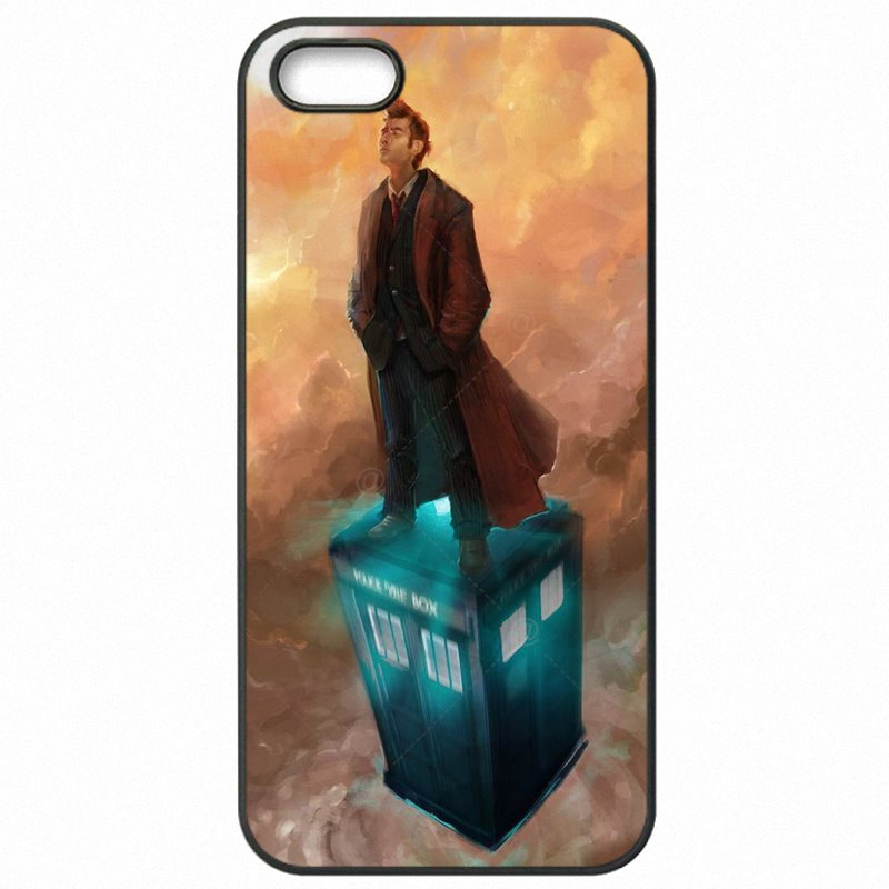 Cell Phone Cover Fundas For Xiaomi Redmi Note 3 Pro Patrick Troughton Doctor Who DW The Second Doctor TV show Great