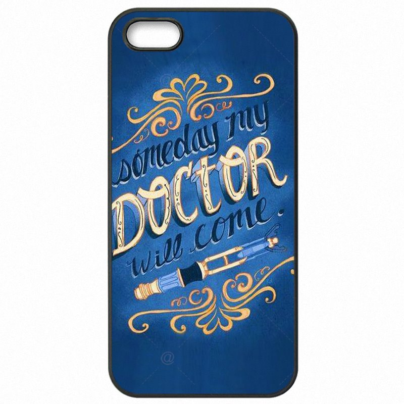 For Men For Huawei Ascend P8 Lite Patrick Troughton Doctor Who DW The Second Doctor TV show Protective Phone Cases Cover