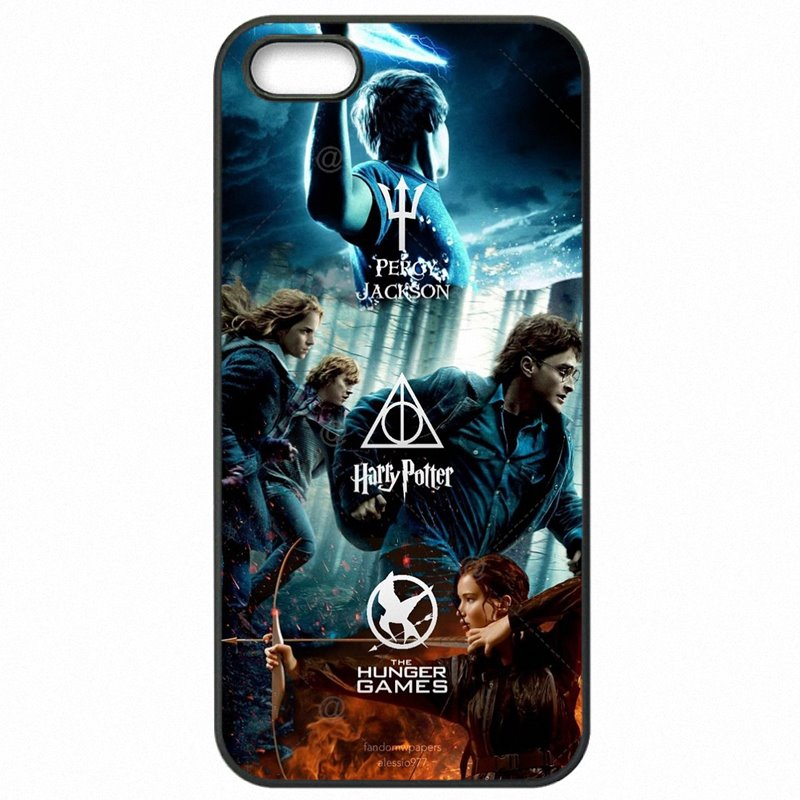 Protective Phone Cover Case Percy Jackson Divergent Movie Art For Galaxy A3 2016 A310M Going Cheap