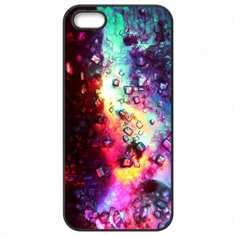 Type Of For Galaxy J7 2015 J700P Psychedelic HD Wallpapers nature art Cell Phone Coque