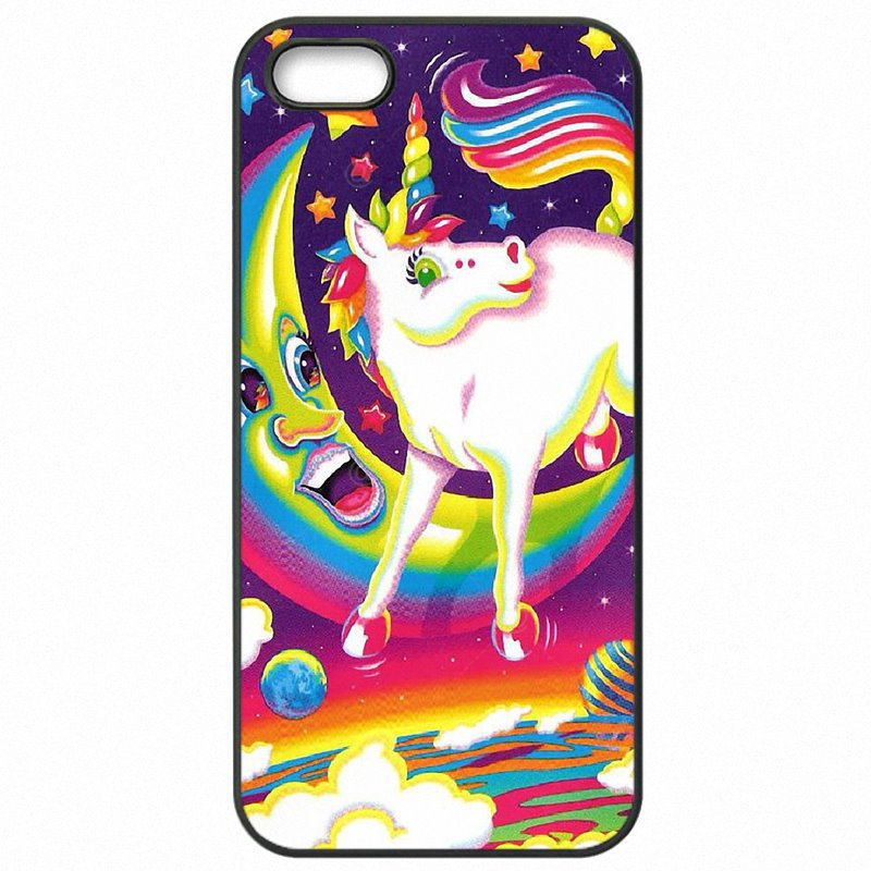 Accessories Phone Case Capa For Sony Xperia Z4 Mini Rainbow Inspiring Lisa Frank tiger horse dog Cat Art Closeouts For Sony Case