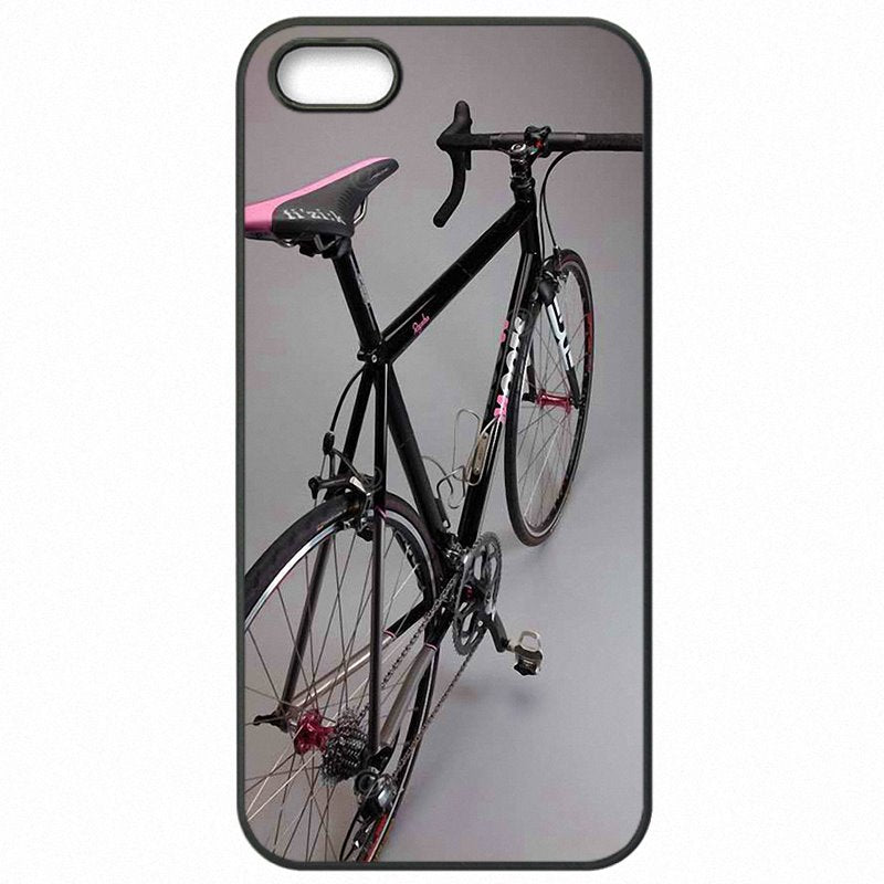 Originals Rapha Road Bicycle Racing Sky Logo For Moto G4 Plus XT1641 Cell Phone Coque