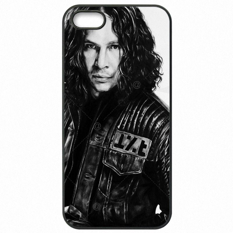 Top Rated For LG L90 D415 Ray Toro Gibson Solid Guitar my chemical romance Protector Phone Bags Shell