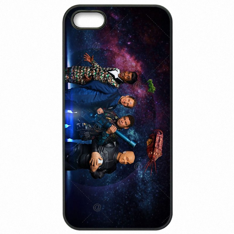 For Womens For iPhone 6S A1687 Red Dwarf Season British science TV Poster Accessories Phone Cases Cover