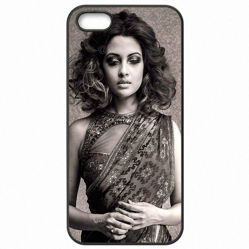 Launch Riya Sen Indian film actress For Samsung Galaxy A8 2015 Hard Plastic Phone Cases Cover