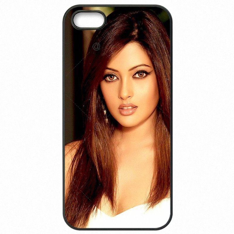 Designed For iPhone 6S 4.7 inch Riya Sen Indian film actress Mobile Pouch Shell Case