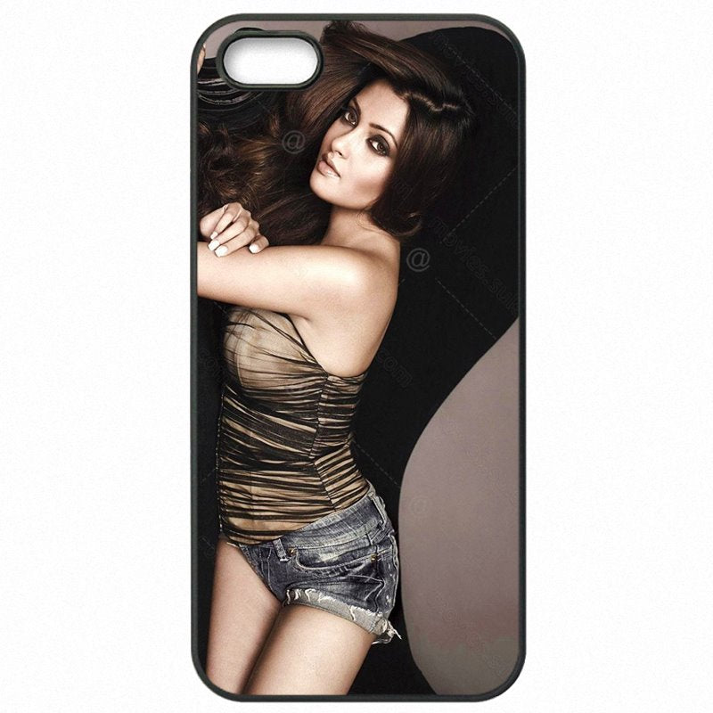 Mobile Pouch Skin For Moto X Play Dual Riya Sen Indian film actress All