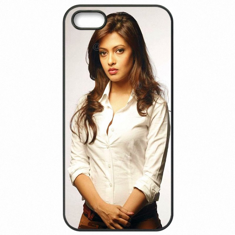 Cheapness For Lenovo A7000 Riya Sen Indian film actress Hard Mobile Phone Case