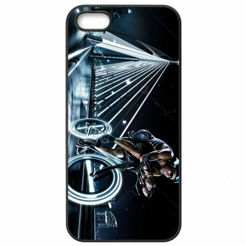 Real For Sony Xperia X Road Biking Cycling Wallpaper For Sony Case Hard Mobile Phone Cover Shell