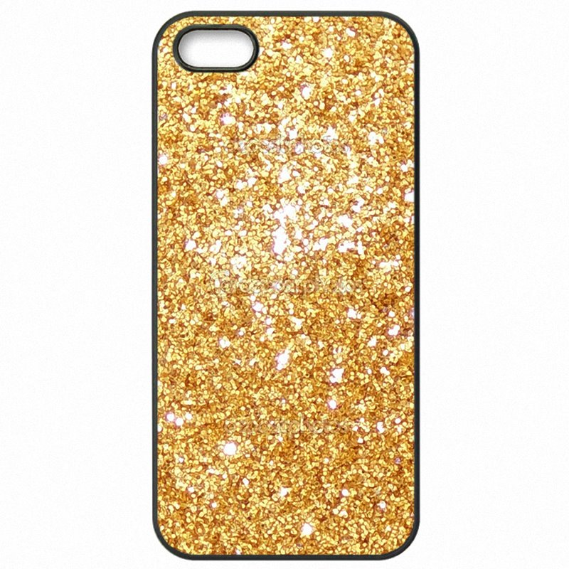 Rainbow For Sony Xperia XA F3111 Rose gold glitter sparkles Pastel Art Print Hard Phone Cases Cover