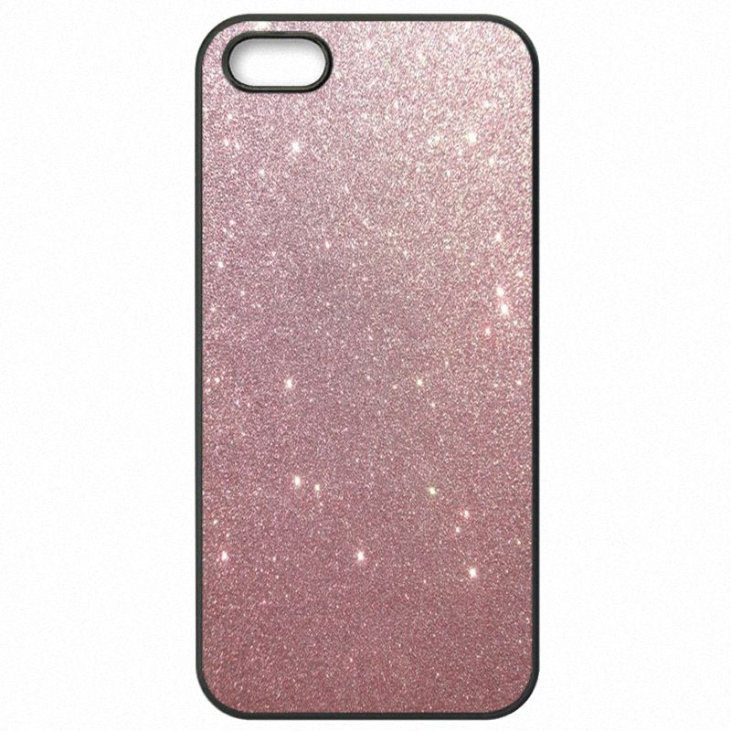 Buying Rose gold glitter sparkles Pastel Art Print For Nokia Lumia 650 Cell Phone Shell Case