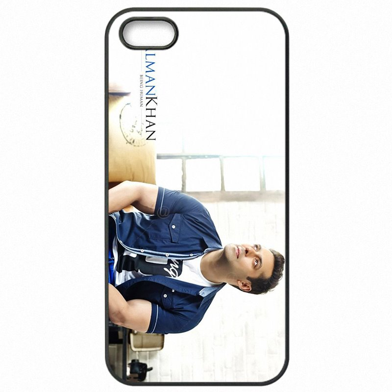 Protector Phone Skin Case For Motorola Case Salman Khan producer and television personality For Moto G4 Plus 5.5 Expensive