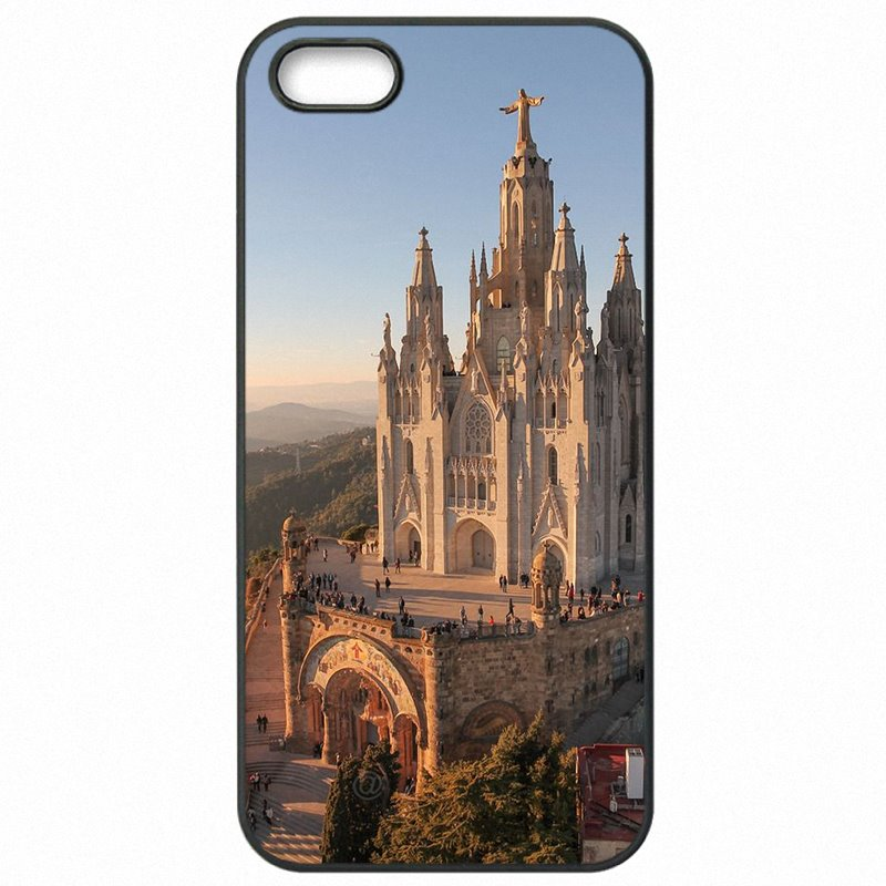 coque huawei mate 8 barcelone
