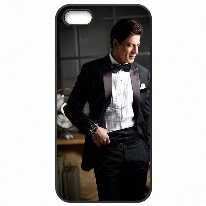 Best Selling Shahrukh Khan Indian actor charming devil For LG Google Nexus 8 Accessories Phone Bags Shell