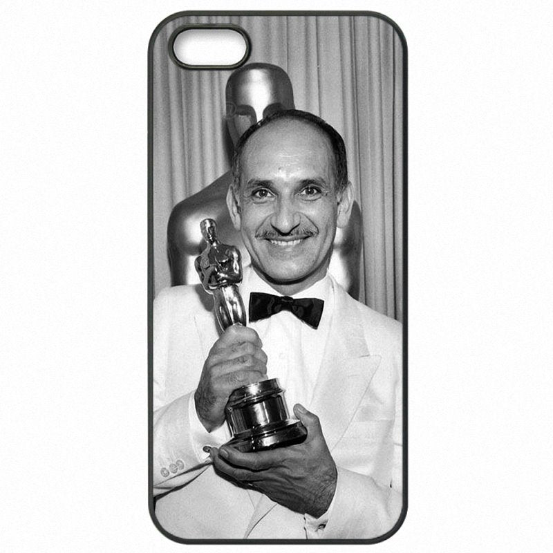 Economical For Huawei Honor 5C Sir Ben Kingsley Famous Actor Accessories Pouches Case