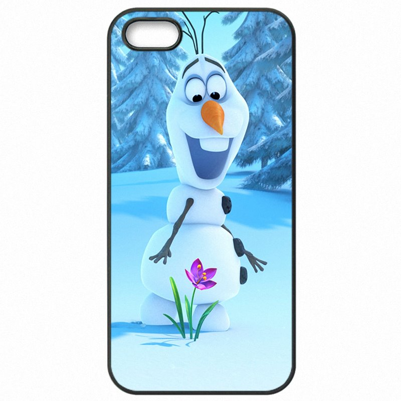 Accessories Pouches Capa For LG H791F H798 H790 Snowflakes Stars Snowman Olaf Pattern Special