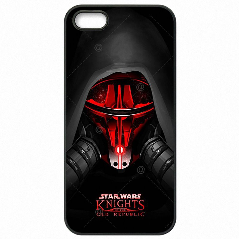 Hard Phone Skin For Huawei Honor 4X 5.5 inch Star Wars different troppers Helmet Pattern Coolest