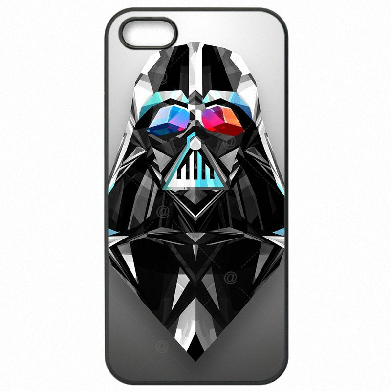 Serve Up For OnePlus X 5.0 inch Star Wars different troppers Helmet Pattern For One Plus Case Hard Phone Case