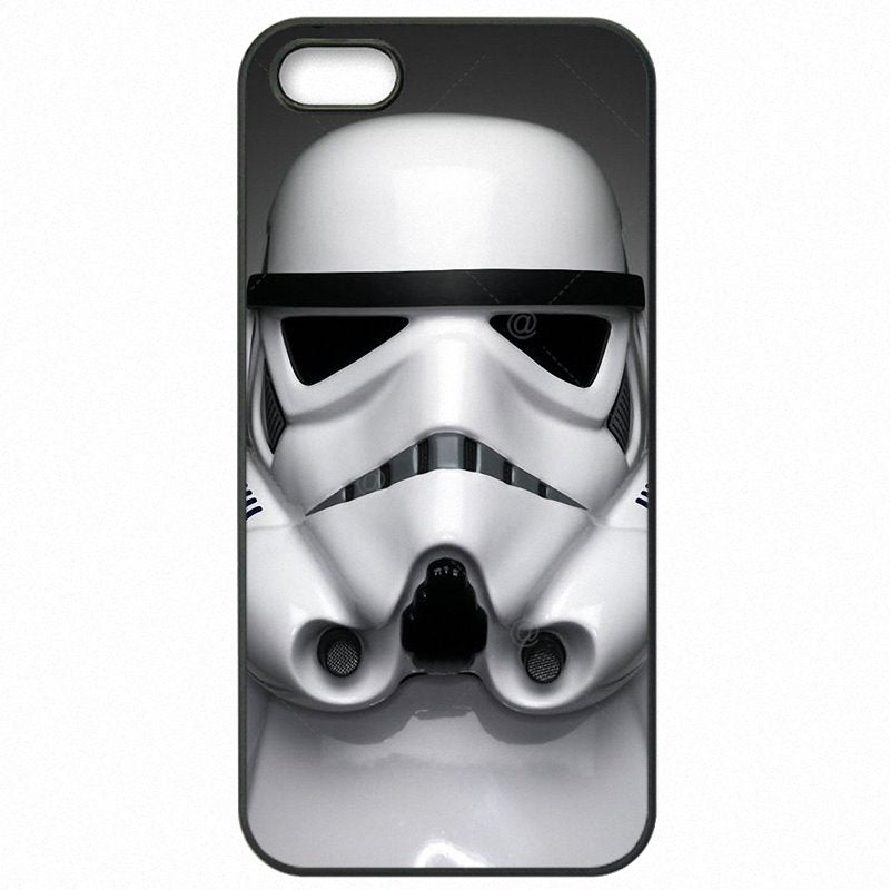 Accessories Phone Bags Case Star Wars different troppers Helmet Pattern For Meizu M3 Note 5.5 inch My