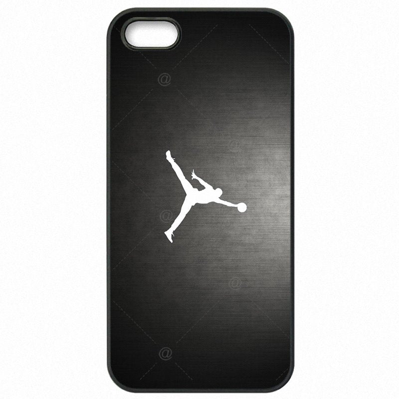 Very Cheap For Galaxy J7 2015 Super Star Michael Jordan 23 Number Chicago Logo Protector Phone Skin