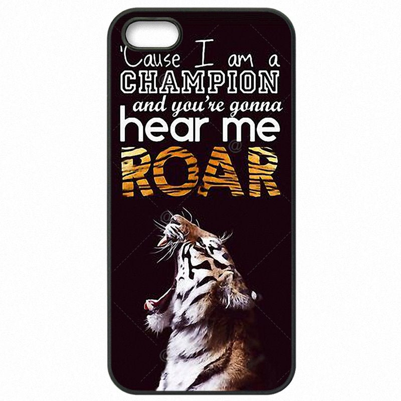 Unique Super star New Song Roar Katy Perry For Galaxy A3 2016 A3100 Hard Mobile Phone Cases