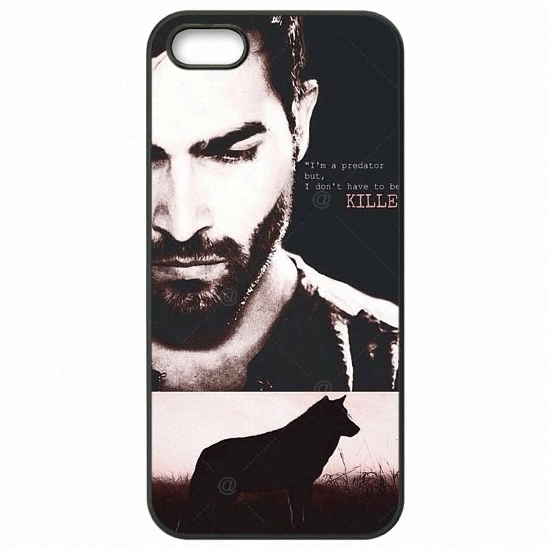 Comfortable Galaxy Core Prime Duos TV Show Teen Wolf Stilinski Dylan O'Brien Cell Phone Covers Case