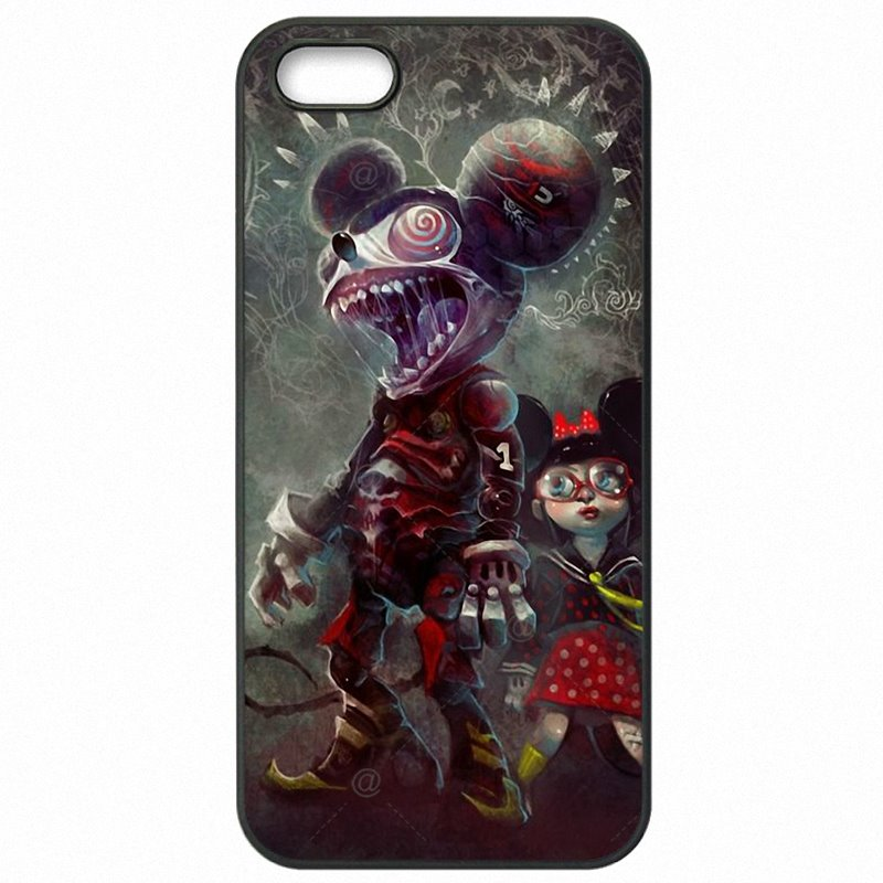 Fiyat For Sony Xperia Z5 Mini Tattoo Princess Zombies Art For Sony Case Mobile Pouch Coque