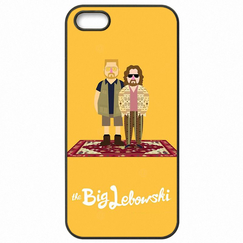 For One Plus Case Protector Phone Bags The Big Lebowski 1998 Movie Posters For OnePlus X Les Meilleurs