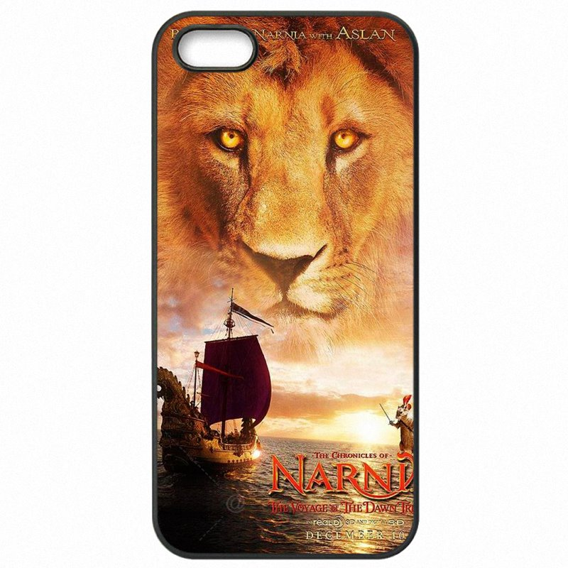 Accessories Pouches Covers The Chronicles of Narnia Aslan Lion For LG G4 H818N For Youth Girls