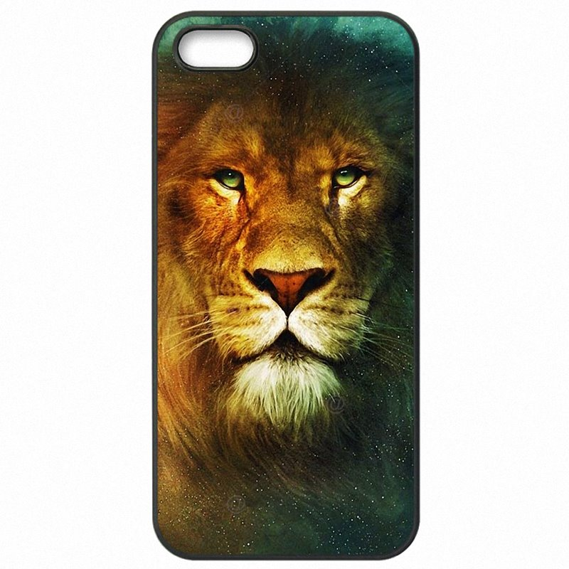Lightweight For Moto X Play Dual The Chronicles of Narnia Aslan Lion Mobile Phone Cases