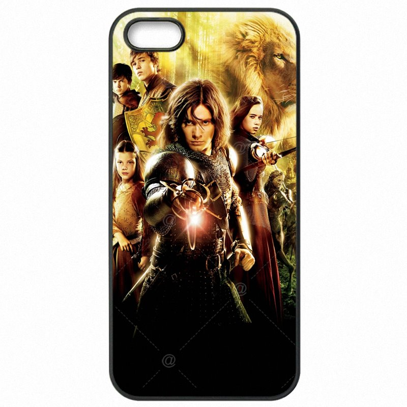 Mobile Pouch Cover Skin The Chronicles of Narnia Aslan Lion For OnePlus 3 5.5 inch Junior
