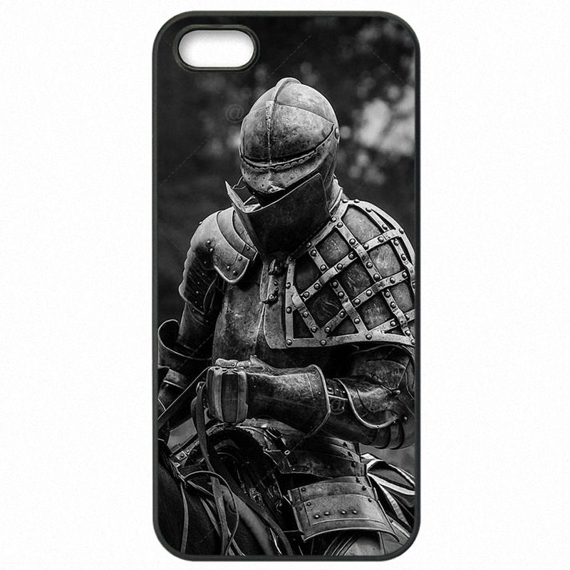 Awesome For Galaxy J5 2016 J510F The Dark Knight  European culture Art Accessories Phone Cases