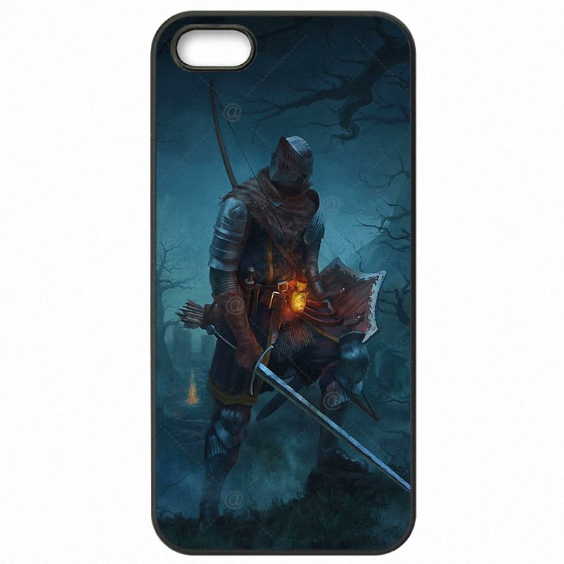 Factory For Huawei Ascend Mate 7 The Dark Knight  European culture Art Protector Phone Covers Case