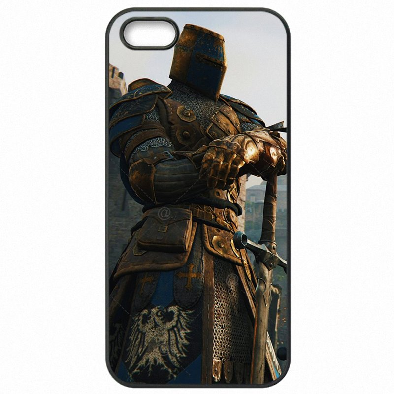 Mobile Pouch Accessories For LG G4 F500 The Dark Knight  European culture Art Awesome