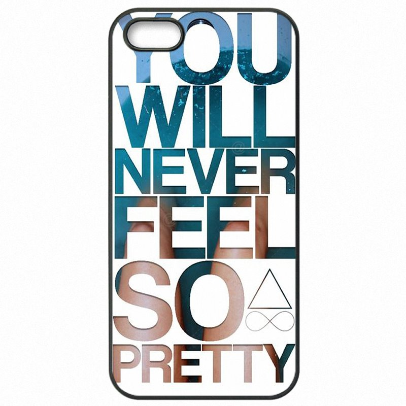Discount Online For Sony Xperia XA F3113 The Weeknd XO Logo Abel Tesfaye band Art Hard Plastic Phone Coque