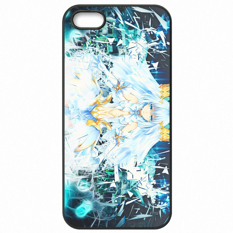 Durable Tobiichi Origami Japan Anime For Lenovo A2010 4.5 inch Hard Plastic Phone Cover