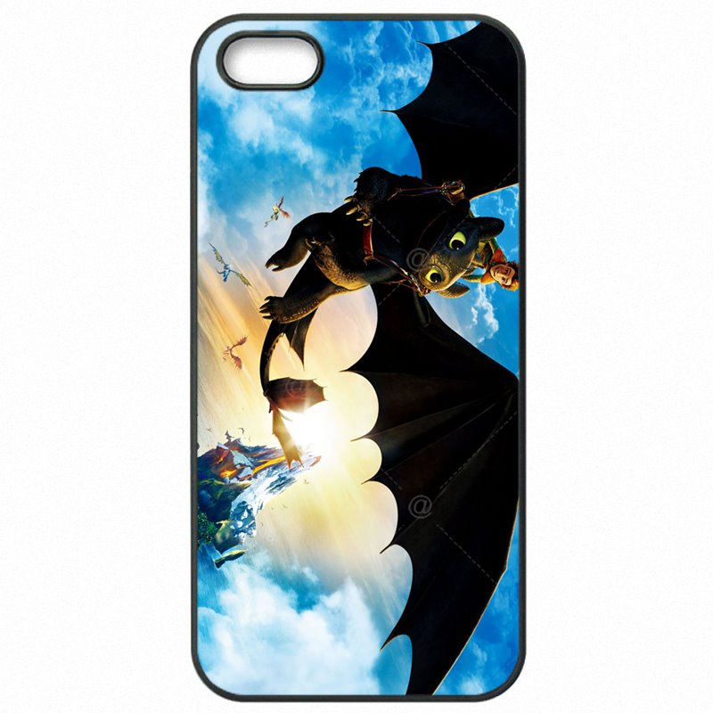 For Ladies Toothless How to Train Your Dragon For Sony Xperia Z4 Mini Accessories Phone Cover