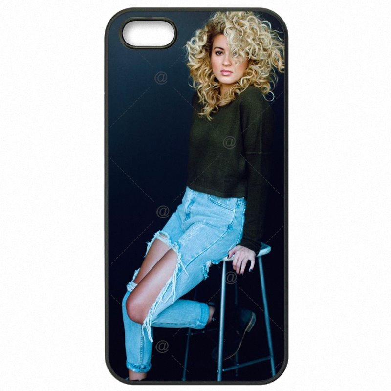 Protector Phone Shell Case For iPhone 6S 4.7 inch Tori kelly American singer songwriter Buy