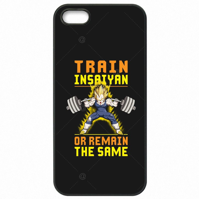 Accessories Pouches Bags For Galaxy A5 2016 A510F Train Insaiyan Dragon Ball Z Goku Krillin Art Print Femmes