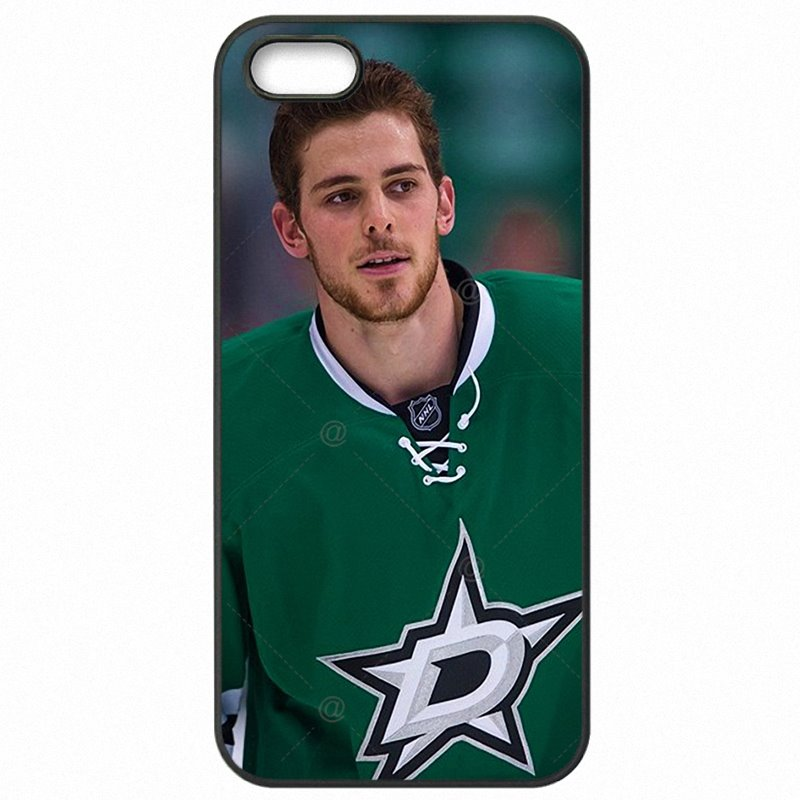 Stores For Lenovo A2010 4.5 inch Tyler Seguin Dallas Stars Canadian ice hockey Protector Phone Covers