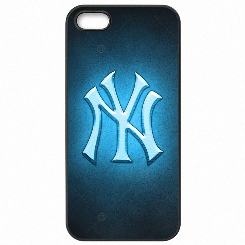 Sale US American New York Yankees Logo For Galaxy J7 Prime Cell Phone Case
